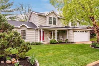 2621 Melvin Avenue, Brentwood, MO 63144 - MLS#: 19028349