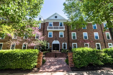 10 Jefferson Road UNIT 2D, Webster Groves, MO 63119 - MLS#: 19031290