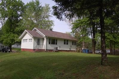 701 Meade Avenue, Edwardsville, IL 62025 - #: 19031359