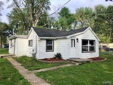 1204 Schilling Avenue, Belleville, IL 62221 - #: 19031565