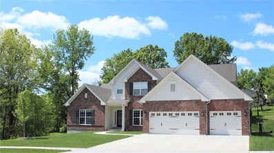 2712 Brook Hill Lane, St Charles, MO 63303 - MLS#: 19032374