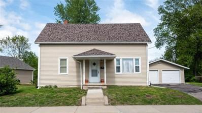 420 S Clinton Street, Collinsville, IL 62234 - MLS#: 19032579