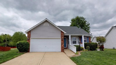 42 Julie, Glen Carbon, IL 62034 - #: 19033074