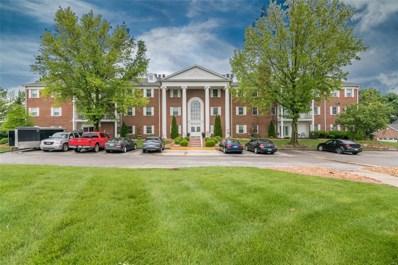 221 Country Club Vw, Edwardsville, IL 62025 - #: 19033396