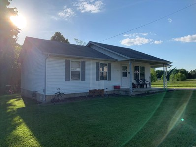 511 Oak Street, Owensville, MO 65066 - MLS#: 19036284