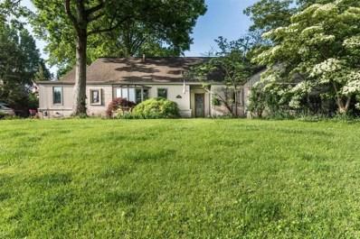 9032 McKnight Woods, Richmond Heights, MO 63117 - MLS#: 19036665