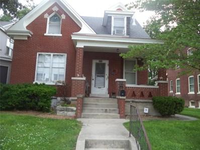 2023 W Main Street, Belleville, IL 62226 - #: 19036974