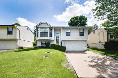 310 Green Jade Estates, Fenton, MO 63026 - MLS#: 19037063