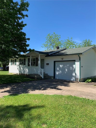 616 E Apple, Owensville, MO 65066 - MLS#: 19037453