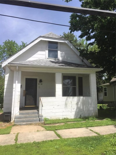 219 Broadway Avenue, Crystal City, MO 63019 - MLS#: 19037829