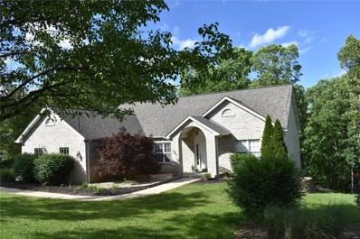 10524 Glen Oaks Drive, Festus, MO 63028 - MLS#: 19038595