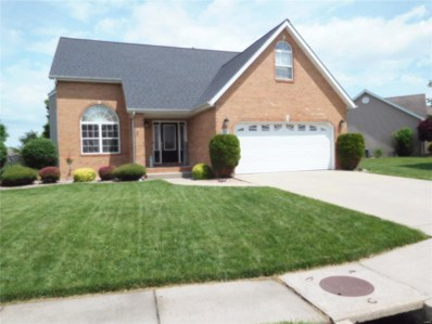 55 South Porte, Highland, IL 62249 - #: 19039149