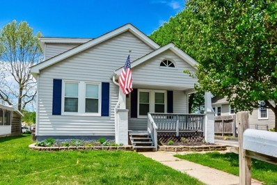515 Lindsay Avenue, Crystal City, MO 63019 - MLS#: 19039278