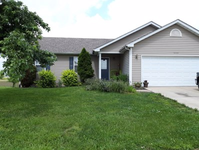 2409 Santa Maria Drive, Warrenton, MO 63383 - MLS#: 19039300