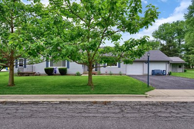 1421 Grand Avenue, Edwardsville, IL 62025 - #: 19039863