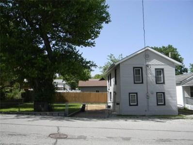 331 W Felton, Unincorporated, MO 63125 - MLS#: 19040318