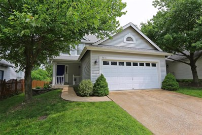 2616 Porter Avenue, Brentwood, MO 63144 - MLS#: 19041234