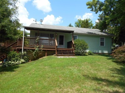 2513 Elm Drive, Arnold, MO 63010 - MLS#: 19041726
