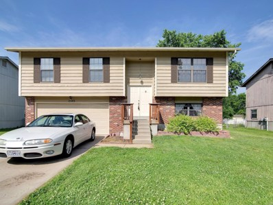 2543 Lombard, Imperial, MO 63052 - MLS#: 19042312