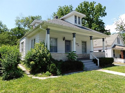 2422 Main, Alton, IL 62002 - #: 19042867