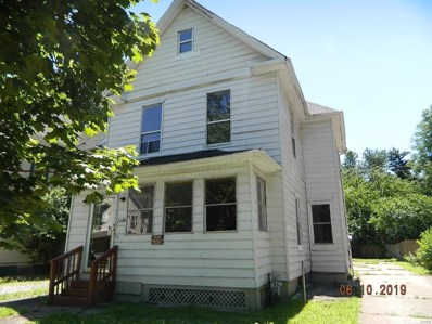 2256 Delmar Avenue, Granite City, IL 62040 - MLS#: 19042950