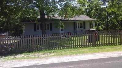 924 W Ridge, Pacific, MO 63069 - MLS#: 19043377