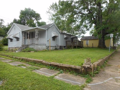 220 Broadway Avenue, Crystal City, MO 63019 - MLS#: 19044215