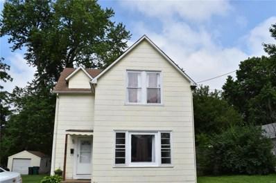 6245 Garfield Avenue, St Louis, MO 63134 - MLS#: 19045280