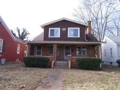 3106 W Main, Belleville, IL 62226 - MLS#: 19048539