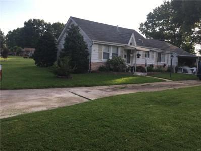 207 Marilyn Estates, St Louis, MO 63123 - MLS#: 19048714