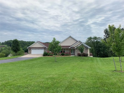 6 Kniess Court, Troy, MO 63379 - MLS#: 19048889