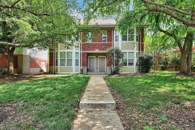 4111 Westminster Place, St Louis, MO 63108 - MLS#: 19049155