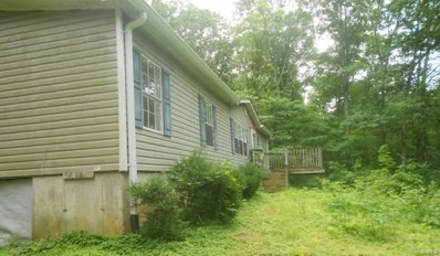 5644 Cherokee Lane, House Springs, MO 63051 - MLS#: 19051115