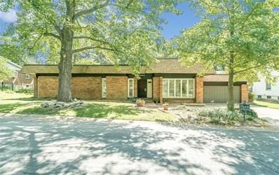 2314 Putter Lane, Crystal Lake Park, MO 63131 - MLS#: 19051132