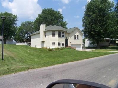 130 Shore Drive Southwest, Edwardsville, IL 62025 - #: 19053138
