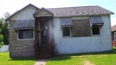 2904 Grand Avenue, Granite City, IL 62040 - MLS#: 19053160