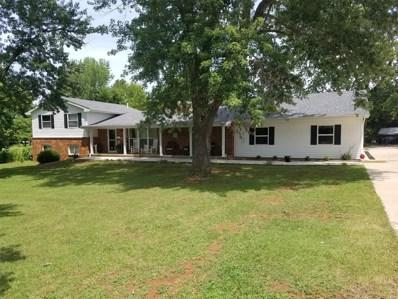306 N Harding, Desloge, MO 63601 - MLS#: 19056446