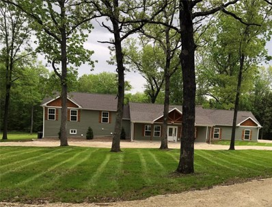 4416 Orchard Road, New Haven, MO 63068 - MLS#: 19056595