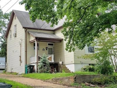 7268 Murdoch Avenue, St Louis, MO 63119 - MLS#: 19057160