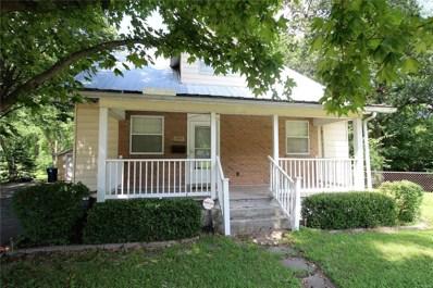 500 Lucinda Avenue, Belleville, IL 62221 - #: 19058767