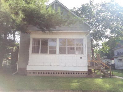 130 N Indiana Avenue, Belleville, IL 62221 - #: 19058871