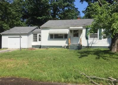 1625 Lasalle Street, Belleville, IL 62221 - #: 19059171