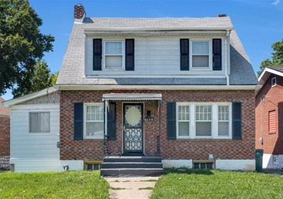 6370 Glenmore Avenue, St Louis, MO 63121 - MLS#: 19059491