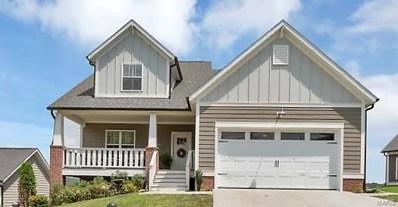 660 Cloverdale Ranch Road, Cape Girardeau, MO 63701 - MLS#: 19060491