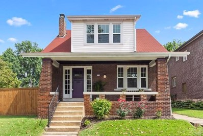 1119 Wilmington Avenue, St Louis, MO 63111 - MLS#: 19063779