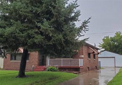 2912 Grand Avenue, Granite City, IL 62040 - MLS#: 19068085