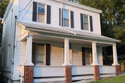 922 E 7TH Street, Alton, IL 62002 - MLS#: 19068381