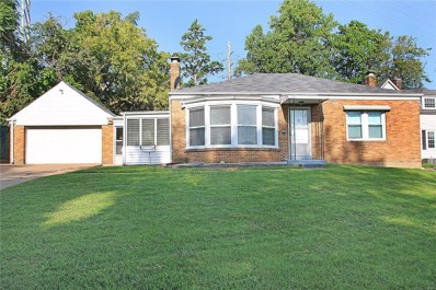 7210 Devonshire Avenue, Shrewsbury, MO 63119 - MLS#: 19068554