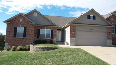 2223 Prairie Hollow, Imperial, MO 63052 - MLS#: 19070776