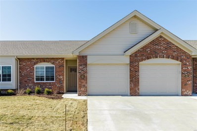 442 Weichens Drive, St Peters, MO 63376 - #: 19072678
